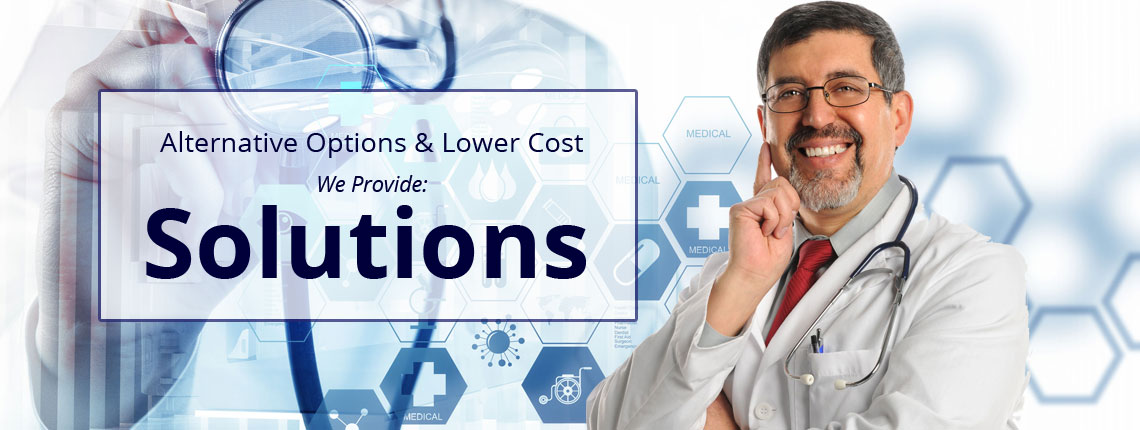 Mexico Surgery Financing - Need financing for your medical
